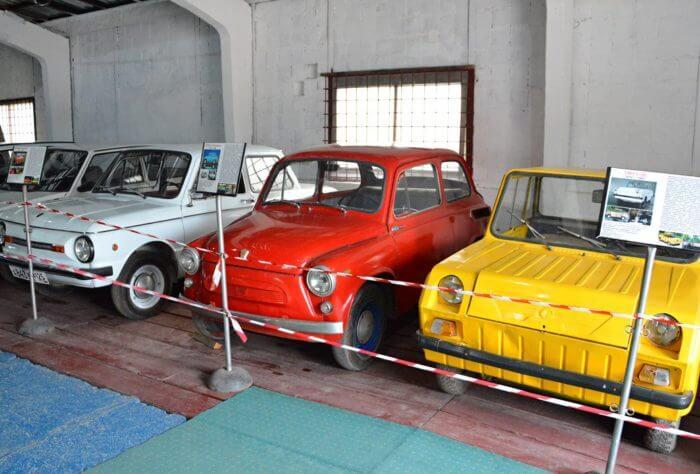 muzej-avtomotostariny-vo-vladivostoke-700x474