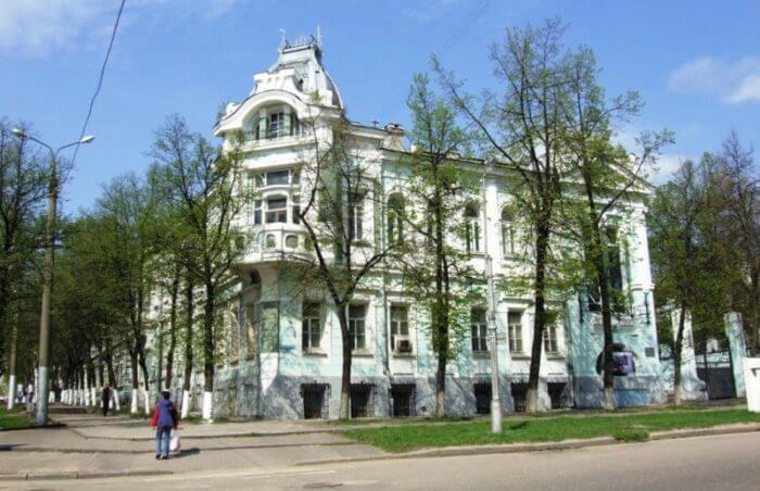 muzej-ivanovskogo-sitca-700x452