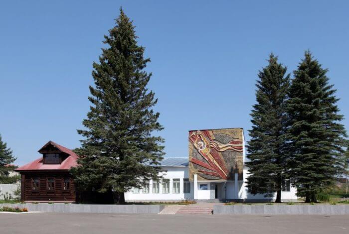 muzej-kosmos-v-nikulskom-700x470