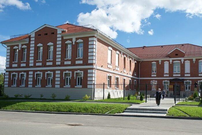 muzej-palekhskogo-iskusstva-700x469