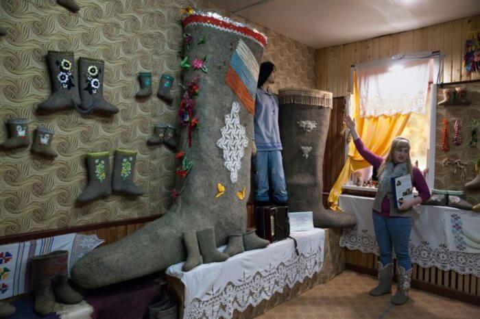 muzej-valenka-v-kineshme-700x466