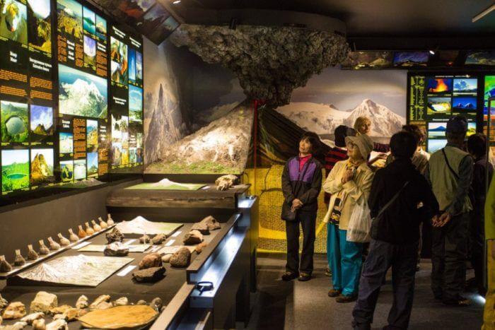 muzej-vulkanov-vulkanarium-700x467