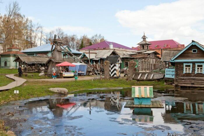 myshkinskij-narodnyj-muzej-700x467