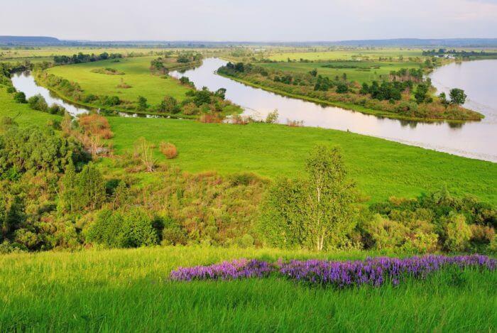 nacionalnyj-park-nizhnyaya-kama-700x469