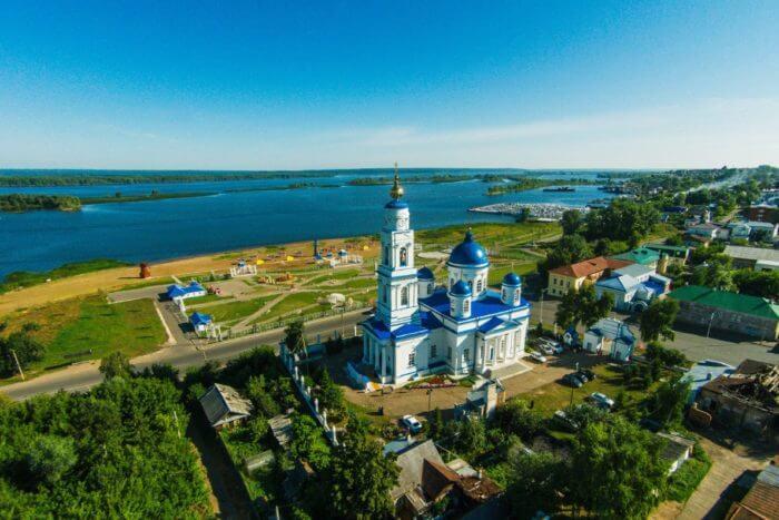 nikolskiy-sobor-v-chistopole-700x467