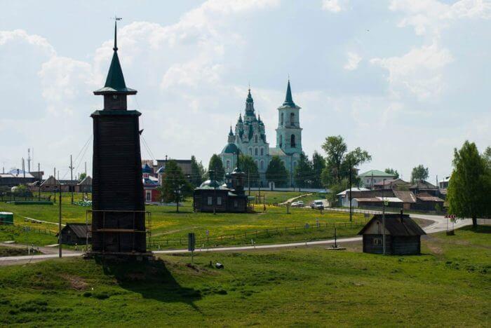 nizhnesinyachihinskij-muzej-zapovednik-700x468