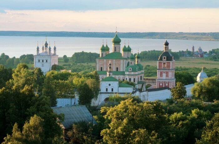 pereslavskij-muzej-zapovednik-700x461