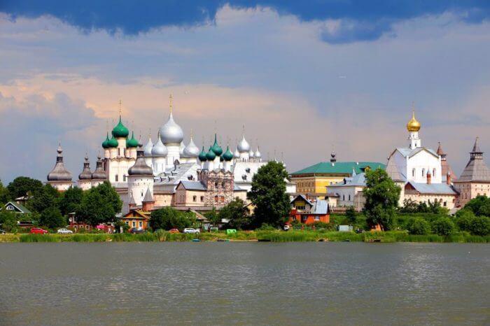 rostovskij-kreml-700x466