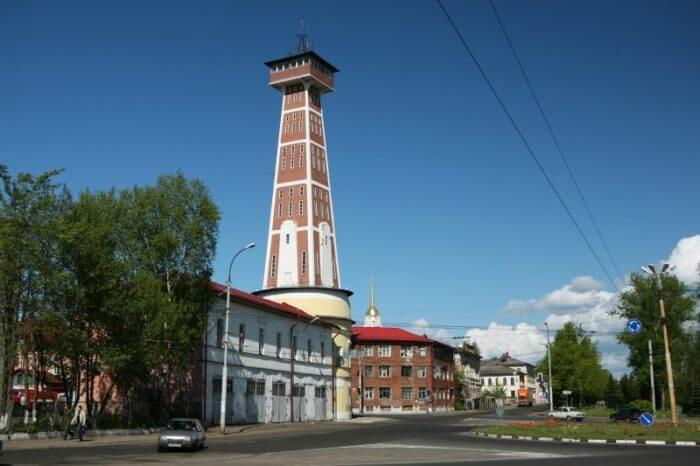 rybinskaya-kalancha-700x466
