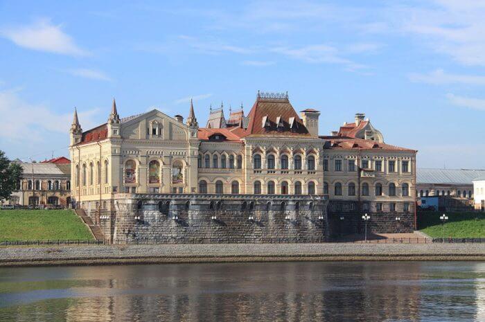 rybinskij-muzej-zapovednik-700x465
