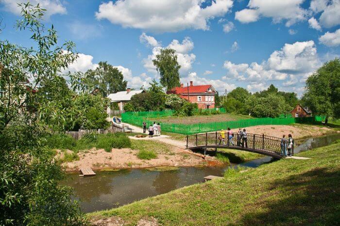 selo-vyatskoe-700x466