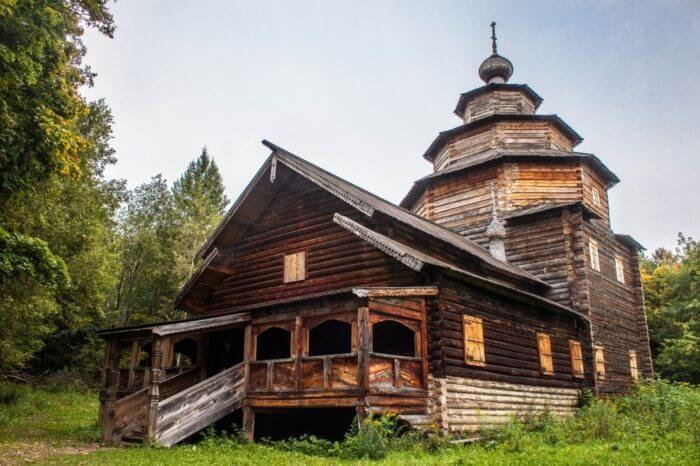 shchelokovskij-hutor-700x466