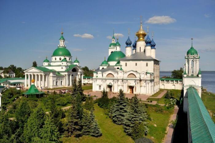 spaso-yakovlevskij-monastyr-700x465