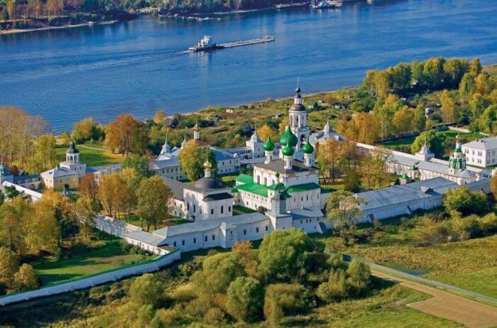 tolgskij-monastyr-700x462
