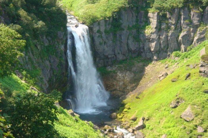 vilyuchinskij-vodopad-700x466