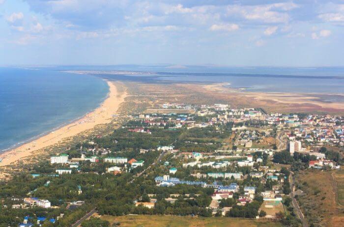 vityazevo-700x463