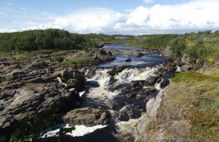 vodopad-na-reke-chavanga-700x456