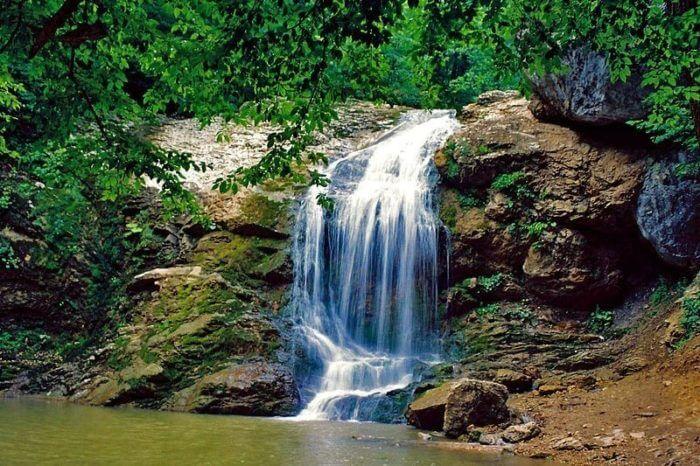 vodopady-ruchya-rufabgo-700x466