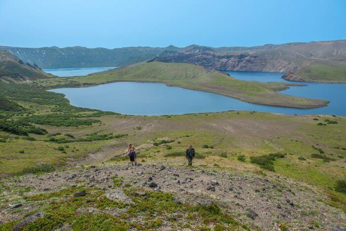 yuzhno-kamchatskij-prirodnyj-park-700x467