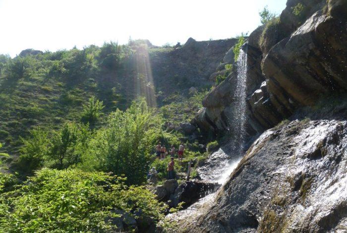 arpatskie-vodopady-700x470
