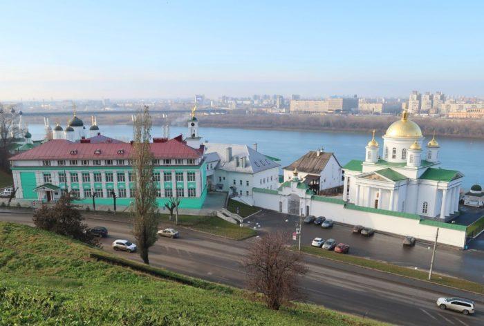 blagoveshchenskij-monastyr-700x472