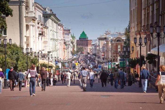 bolshaya-pokrovskaya-ulica-700x467