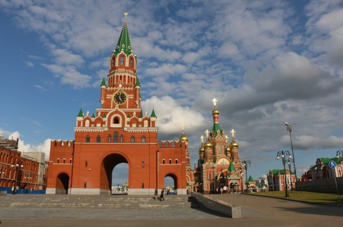 carevokokshajskij-kreml-700x464