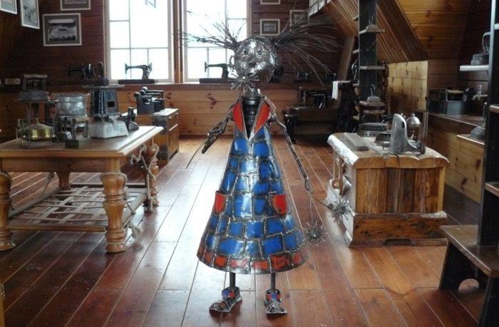 chastnyj-muzej-sergeya-zharova-700x459