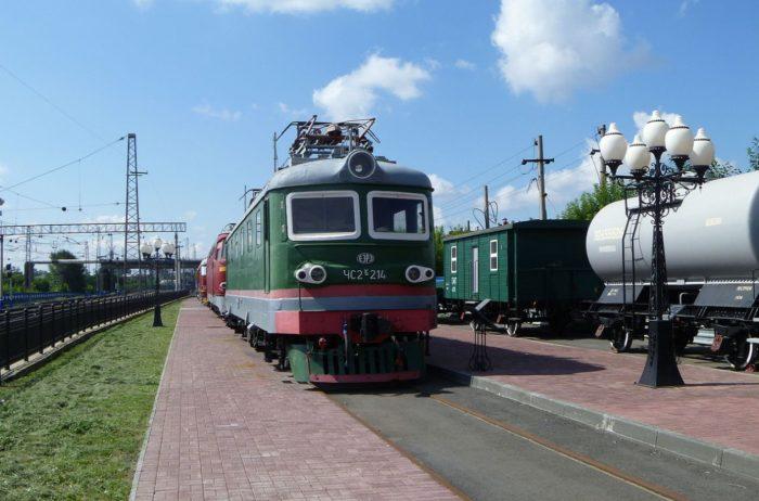 chelyabinskij-zheleznodorozhnyj-muzej-700x462