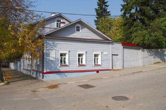 dom-muzej-ciolkovskogo-700x466