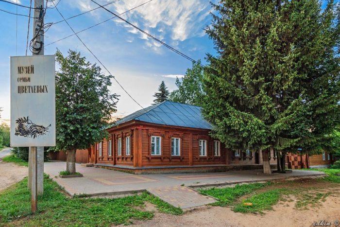 dom-muzej-cvetaevyh-v-taruse-700x467