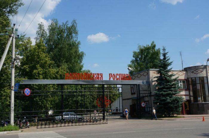 fabrika-hohlomskaya-rospis-v-semenove-700x465