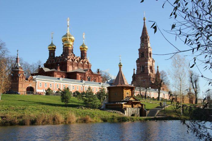 gefsimanskij-chernigovskij-skit-700x467