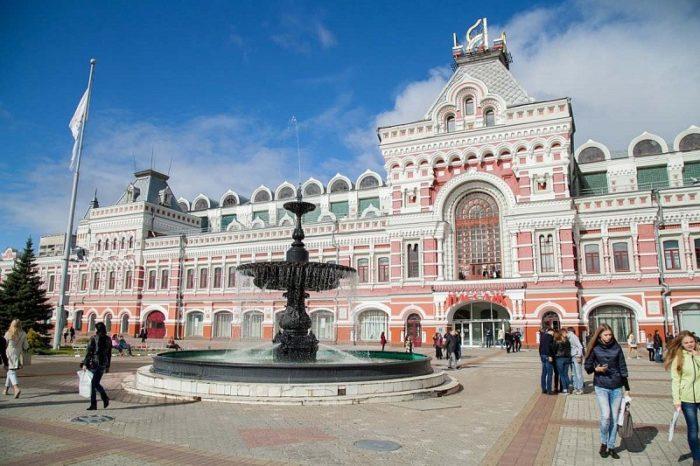 glavnyj-yarmarochnyj-dom-700x466