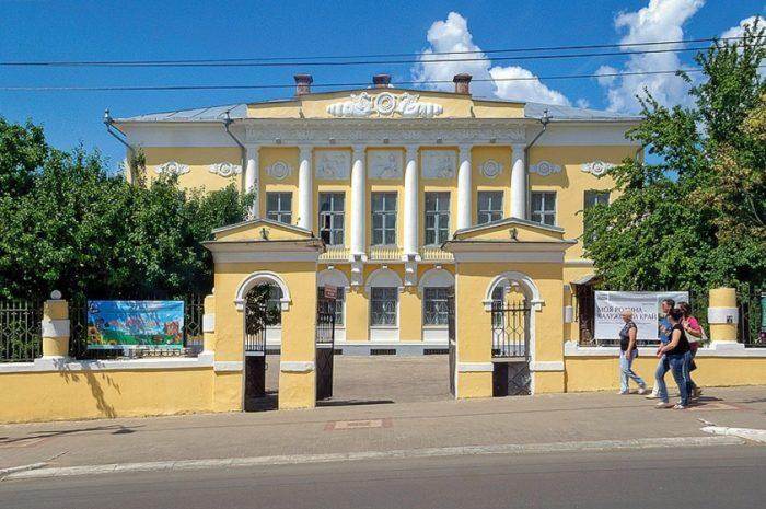 kaluzhskij-oblastnoj-hudozhestvennyj-muzej-700x465