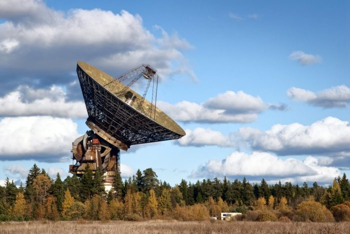 kalyazinskaya-radioastronomicheskaya-observatoriya-700x467
