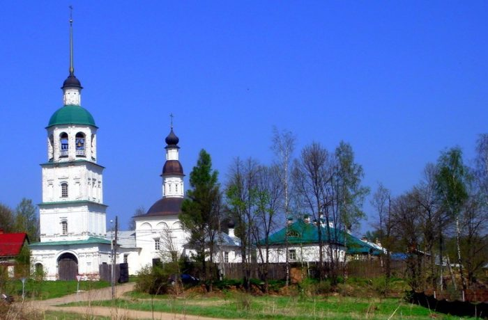kolockij-monastyr-700x460