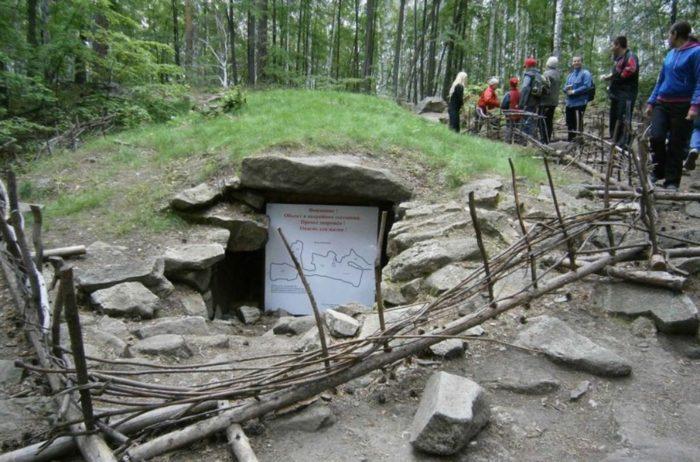 megality-ostrova-very-700x462