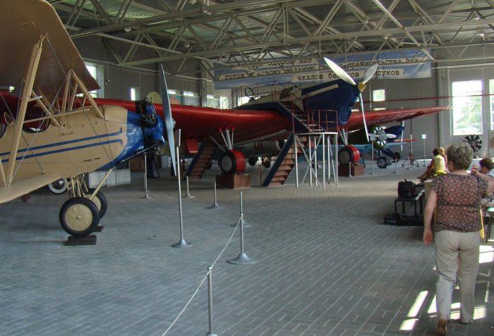 memorialnyj-muzej-chkalova-700x477