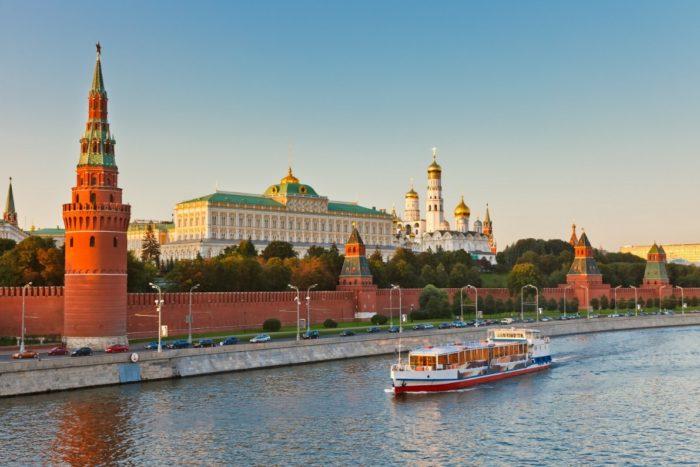 moskovskij-700x467