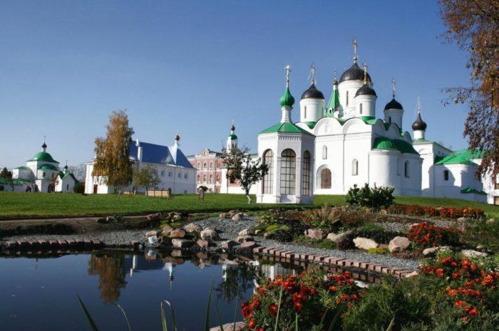muromskij-spaso-preobrazhenskij-monastyr-700x465