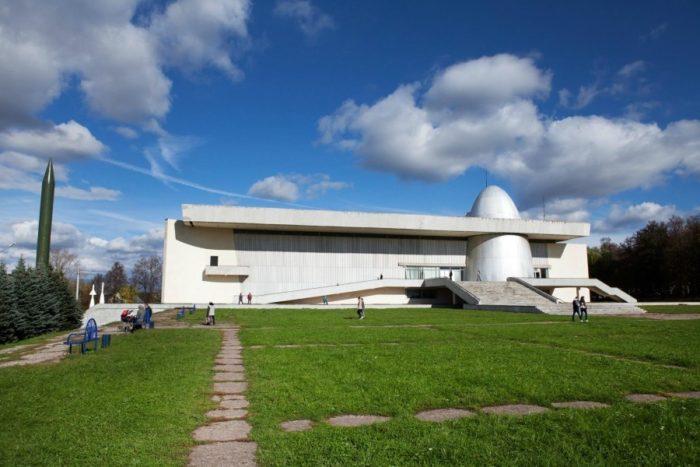 muzej-istorii-kosmonavtiki-imeni-ciolkovskogo-700x467