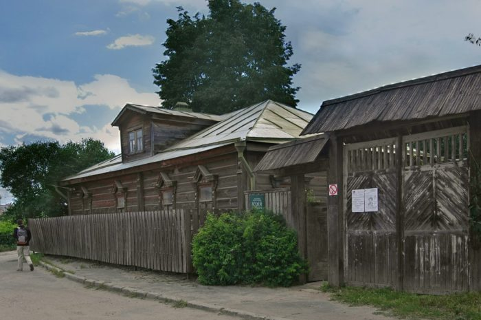 muzej-mariny-i-anastasii-cvetaevyh-700x465