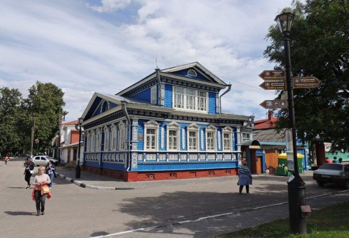 muzej-samovarov-v-gorodce-700x479
