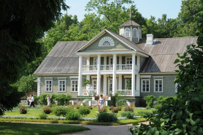 muzej-usadba-petrovskoe-700x466