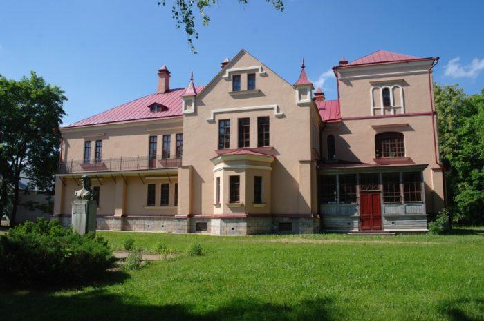 muzej-usadba-sofi-kovalevskoj-700x465