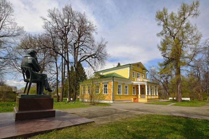 muzej-zapovednik-pushkina-boldino-700x466