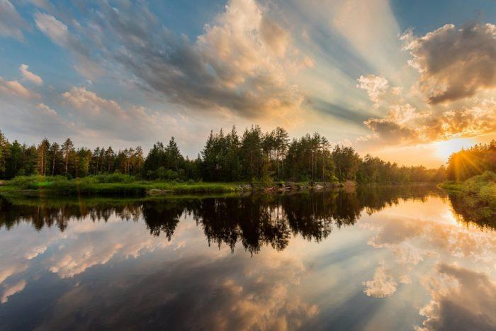 nacionalnyj-park-meshchera-700x467