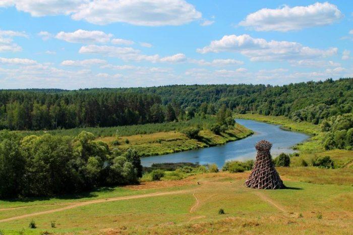 nacionalnyj-park-ugra-700x466