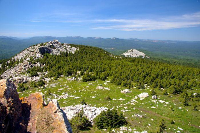 nacionalnyj-park-zyuratkul-700x465
